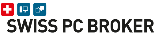 Swiss PC Broker GmbH